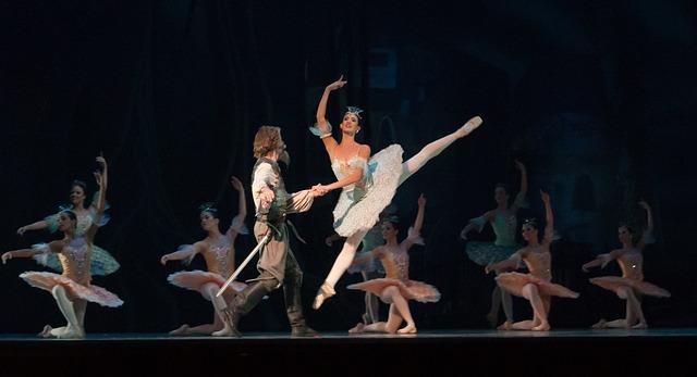 představení baletek.jpg